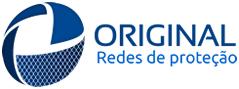Original – Redes de proteção
